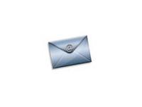 茶山企业邮局